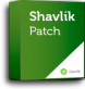 Shavlik Patch