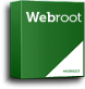 Webroot SecureAnywhere